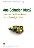 http://www.libinst.ch/images/books-medium/aus-schaden-klug.jpg