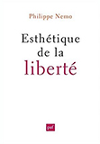 Esth�tique de la libert� book image
