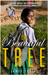 The Beautiful Tree: A Personal Journey Into How the World's Poorest People Are Educating Themselves cover