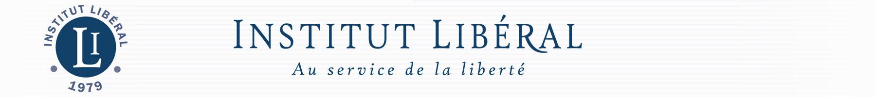 Liberales Institut