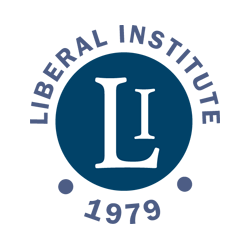 Liberal Institute - Liberalism as a Reaction Against the State