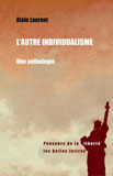 L'autre individualisme: une anthologie book image