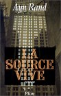 La source vive book image