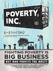 Poverty, Inc. book image