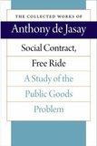 Social Contract, Free Ride book image